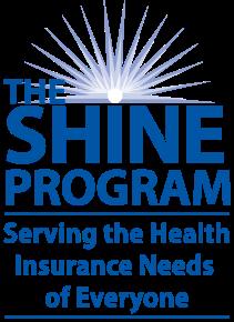 2013-new-SHINE-logo