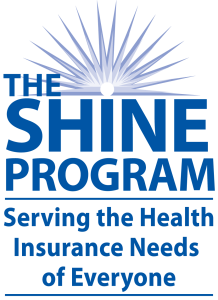 2013-new-SHINE-logo