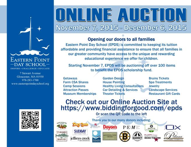Auction Flyer - Final.jpg
