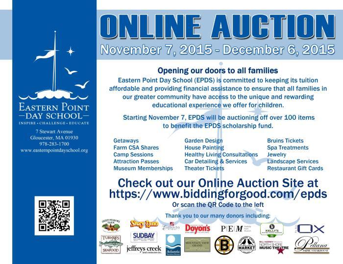 Auction Flyer - Final.jpg