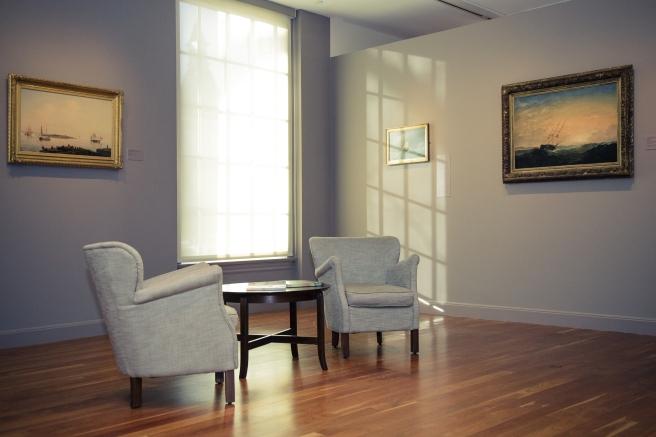Galleries_0056