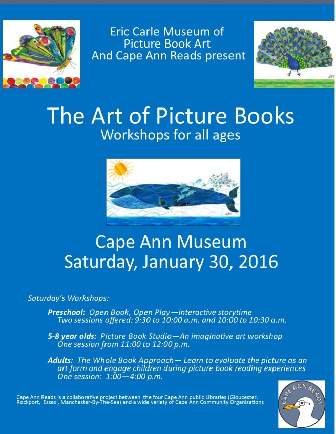 final cape ann reads flyer