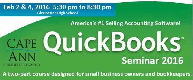 QuickBooks-Banner2.jpg
