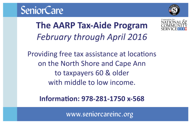 Slide-TaxPreparation2016-01
