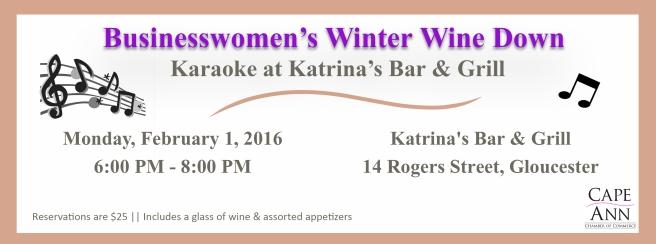 WineDown-Katrinas-DynamicBox.jpg