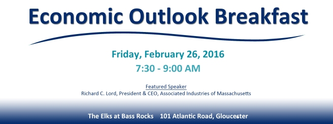 Economic-Outlook-DynamicBox-2016