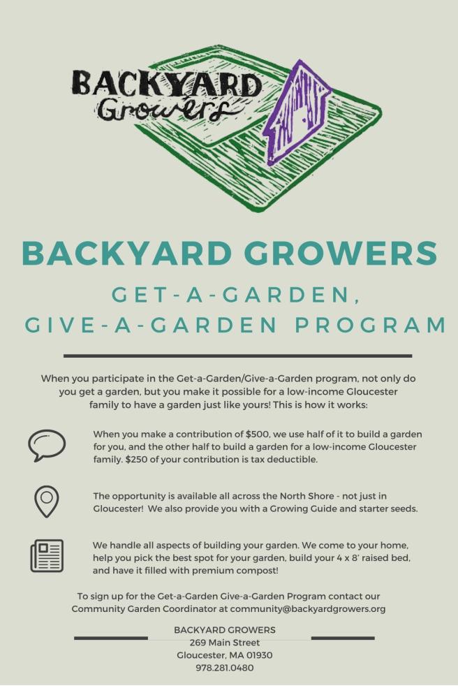 get a garden, give a garden.jpg
