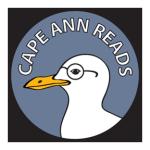 Seagull-Logo-72