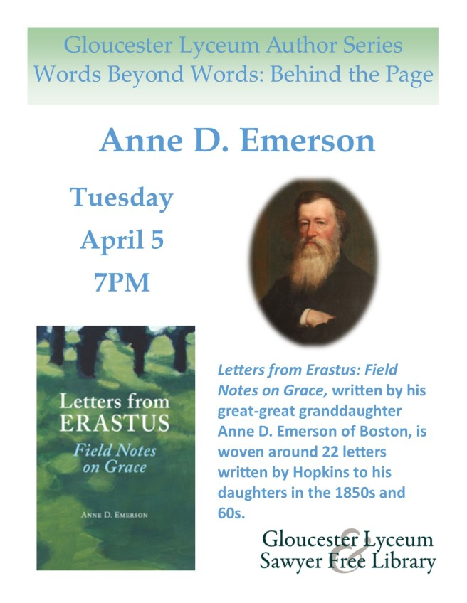 April5AnneEmerson