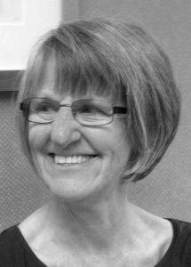 Maggie Rosa