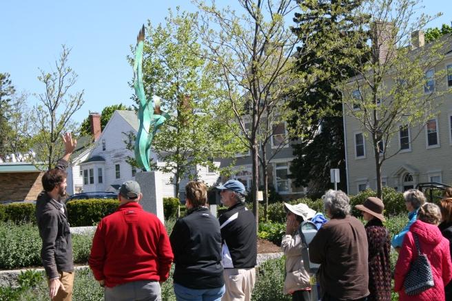 2015-05-22 sculpture tourc