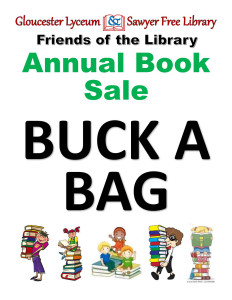 2015 6-8 BUCK A BAG FLYER