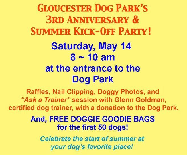 Gloucester_Dog_Park_Summer_Kick_Off.jpg