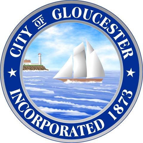 gloucesterseal
