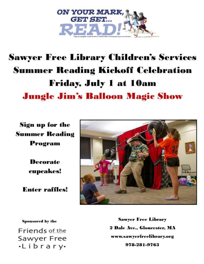July1Jungle Jim 2016 flyer