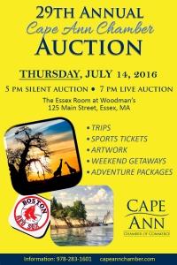 2016-AuctionPostcard