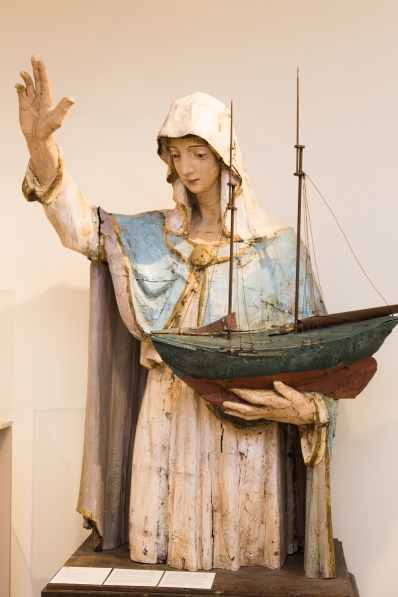 Our lady_21