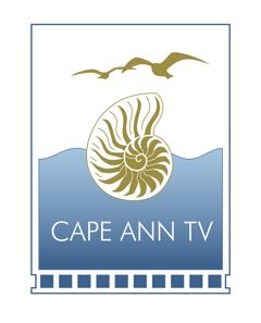 CATV_Logo