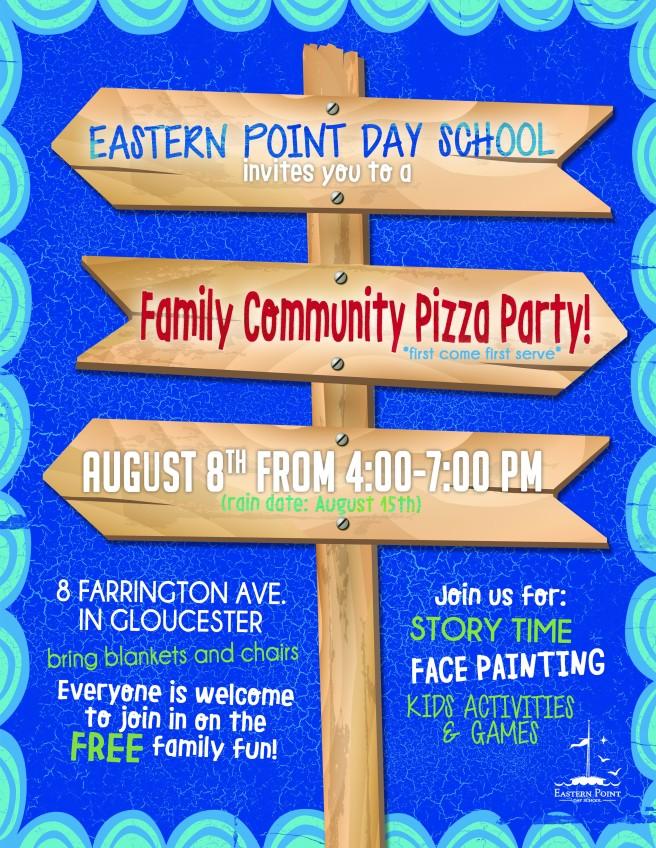 community pizza party.jpg