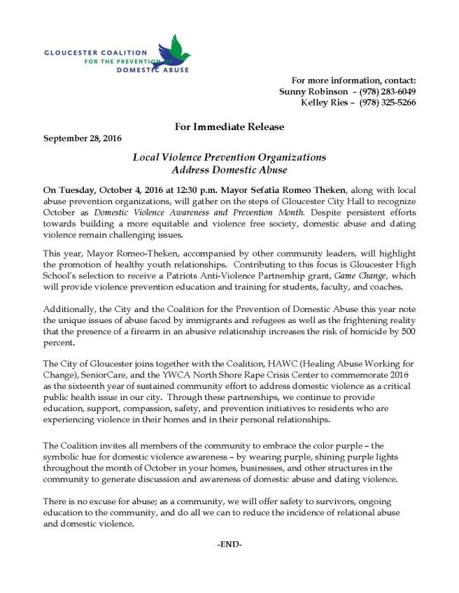 2016-proclamation-press-release2a-corrected