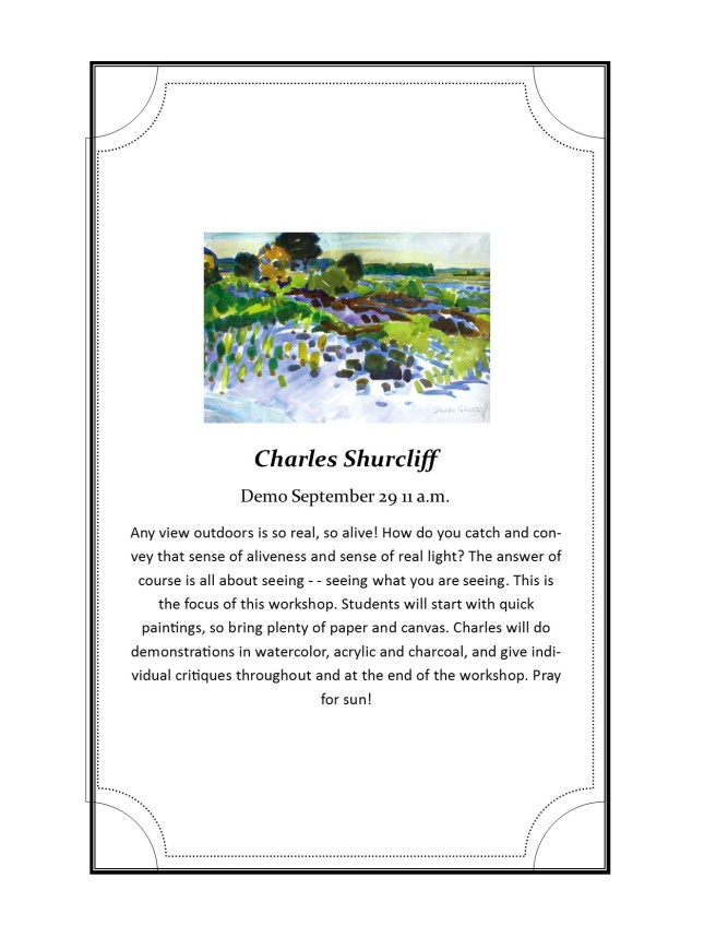 charles-shurcliff-workshop-flyer