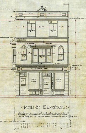 design_build.jpg.670x560_q85