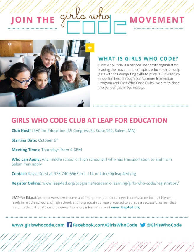 girls-who-code-flyer-leap