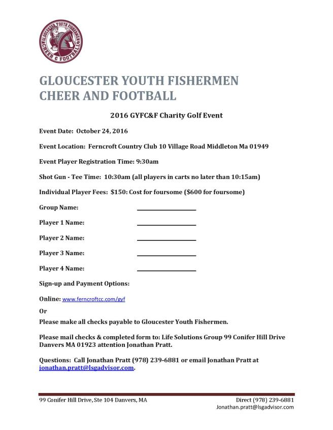 gyf-golf-tournament-flyer