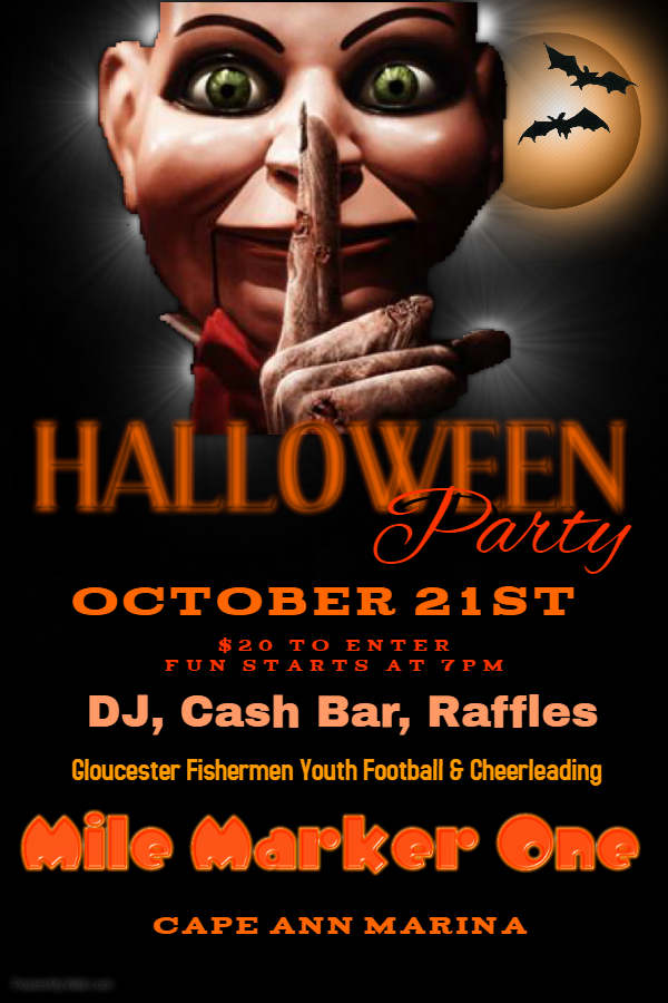 halloween-dance-flyer-10-21