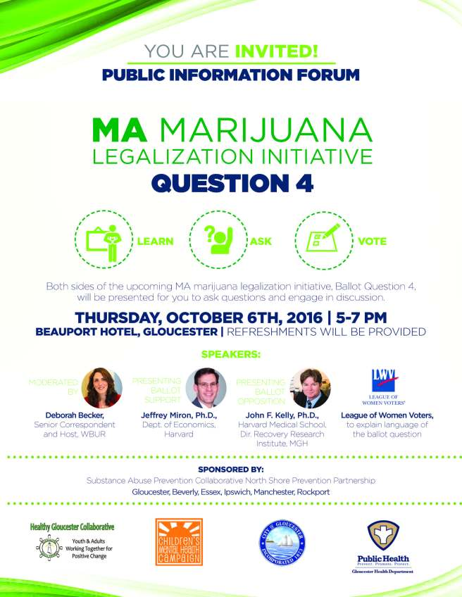 marijuana-forum-flyer-final-2-1