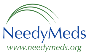 needymeds-logo-for-seniorcare-01