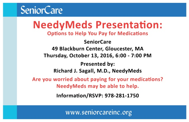 needymeds-slide-20161013-01