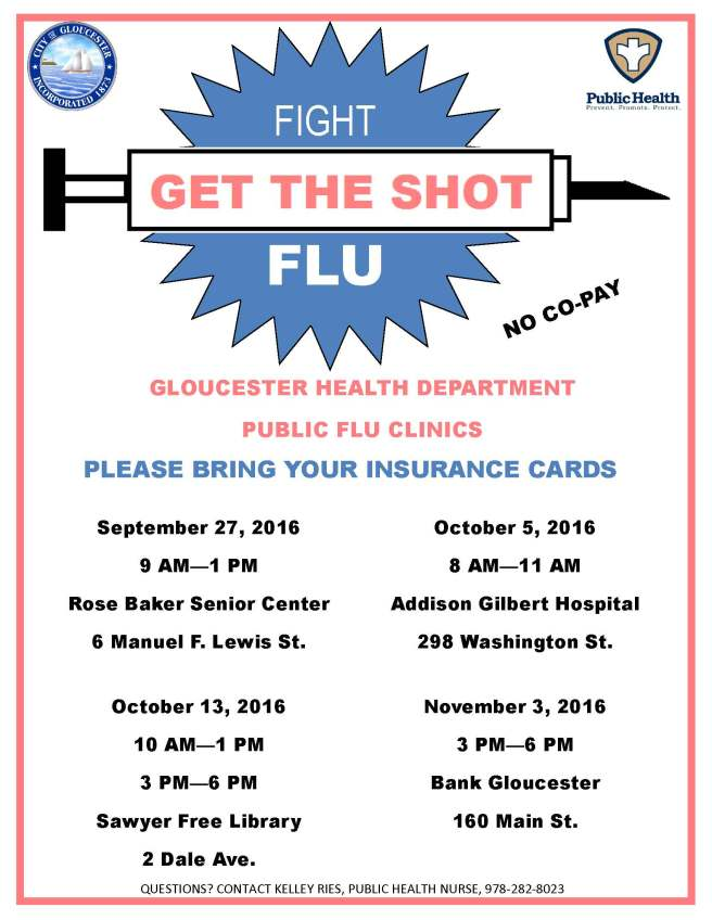 public-flu-clinic-flyer