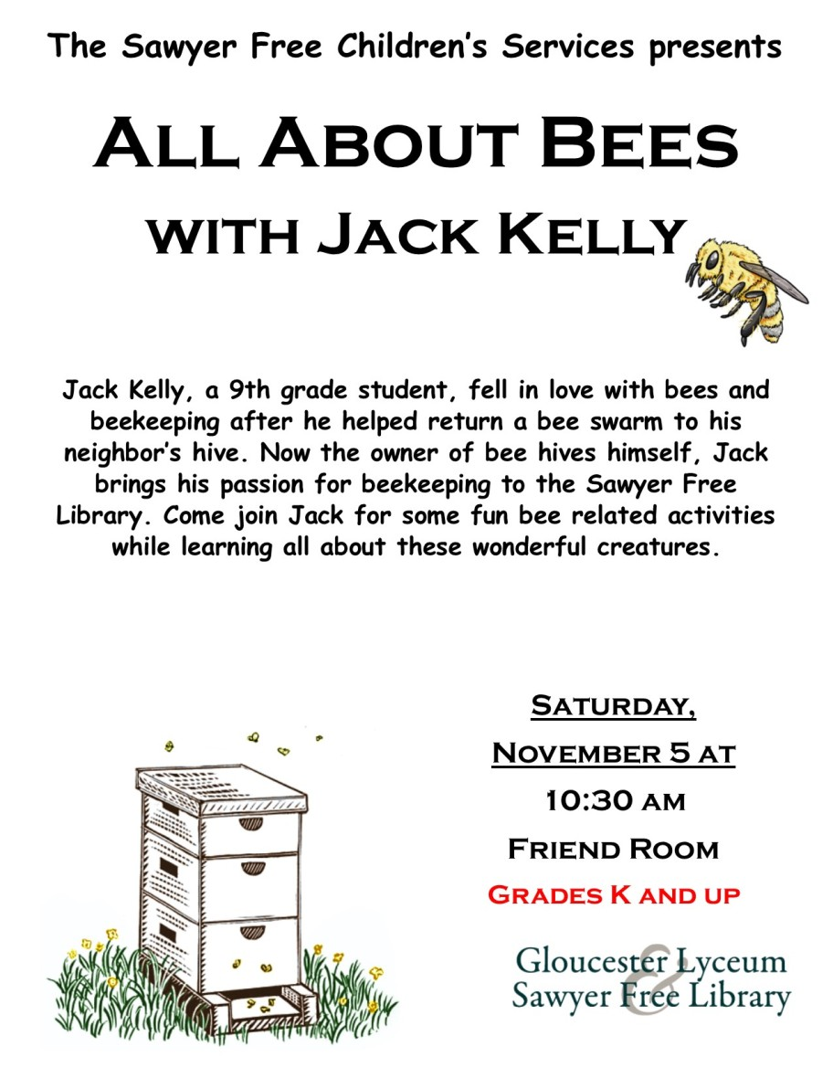 all-about-bees-with-jack-kelly2016