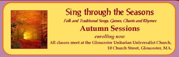 autumn-session-flyer-banner