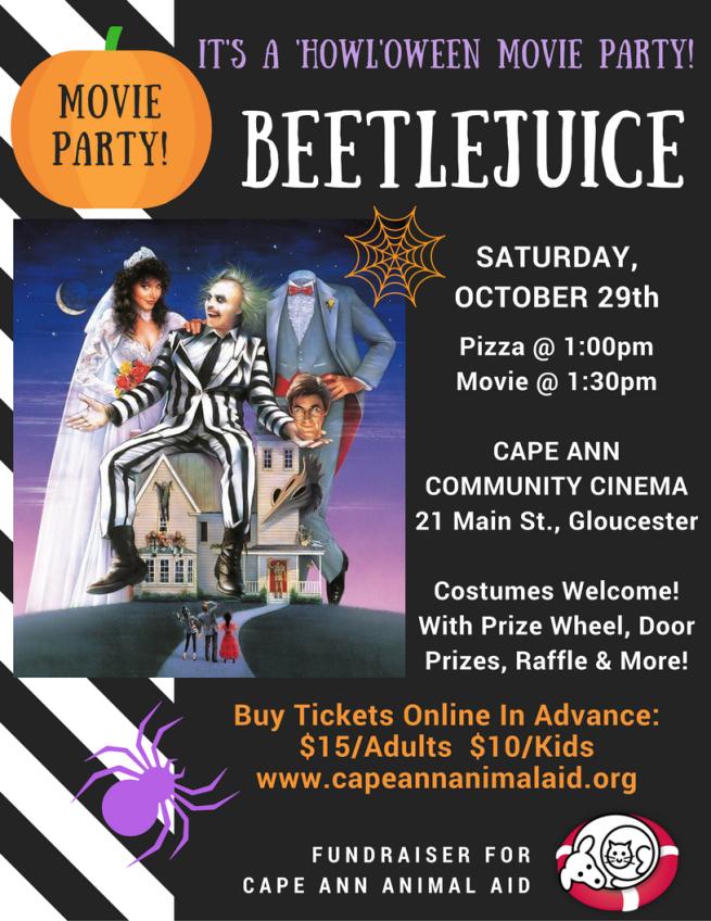 beetlejuice_poster