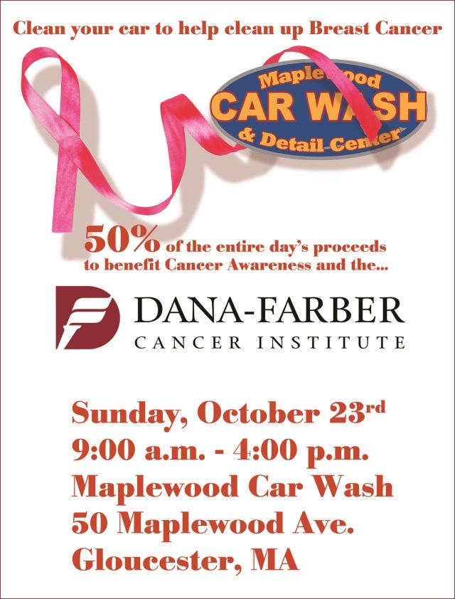 Breast Cancer Dana F copy