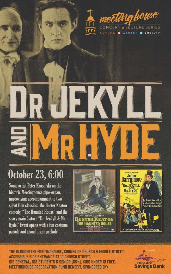 dr-jekyll-mrhyde-krasinski-flyer