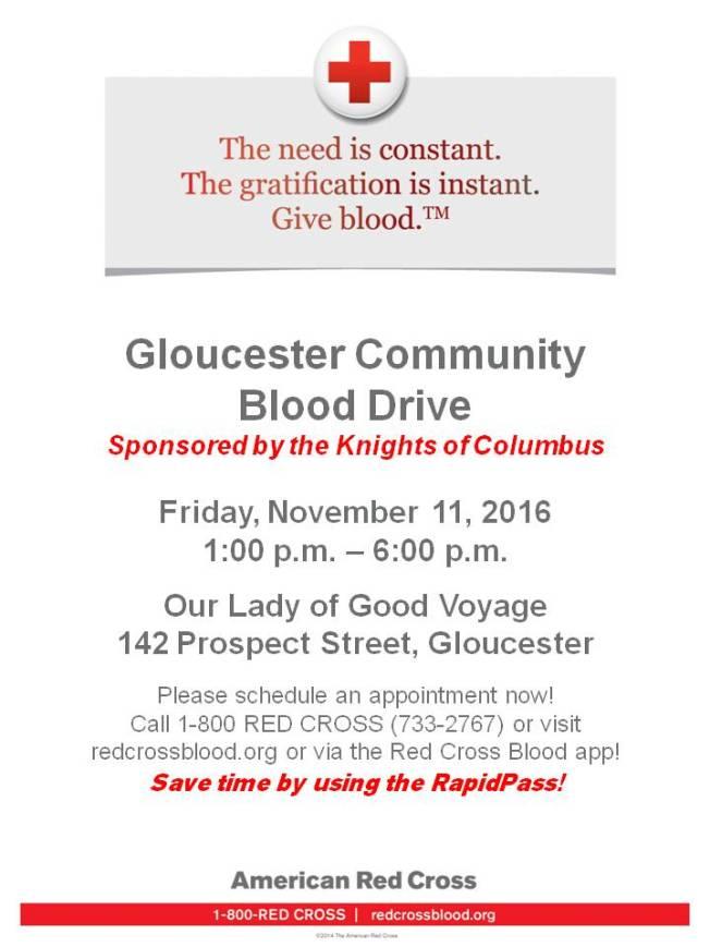 gloucester-11-11-16-sm-poster