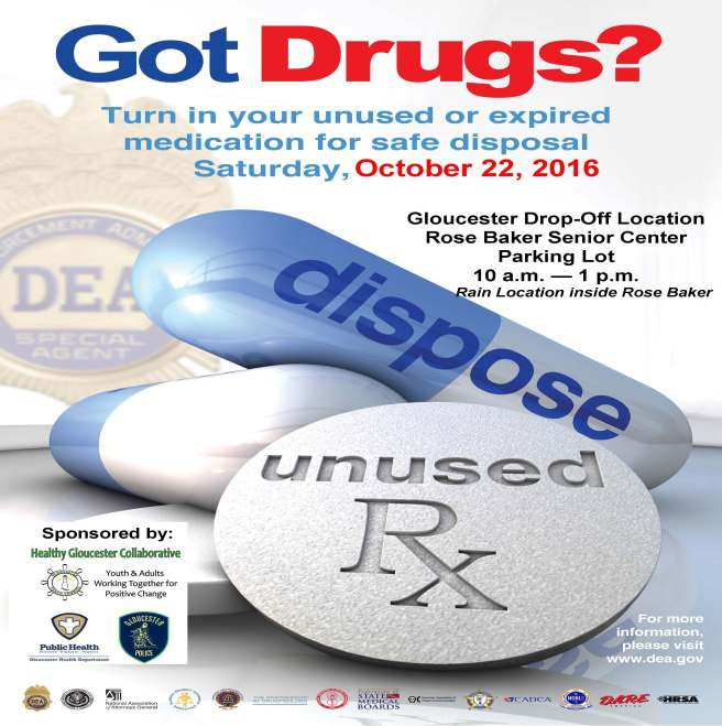 med-disposal-flyer-10-22-2016