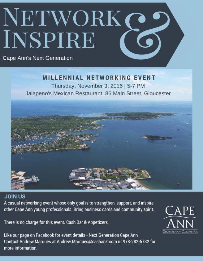 network-inspire