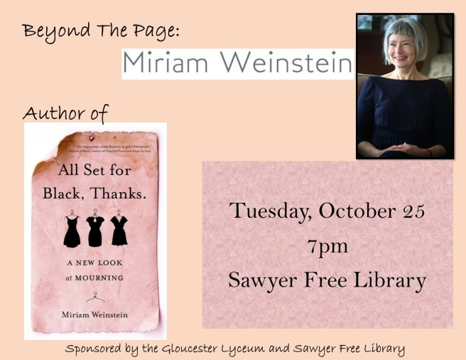 oct-25-miriam-weinsteinfor-oct-newsletter