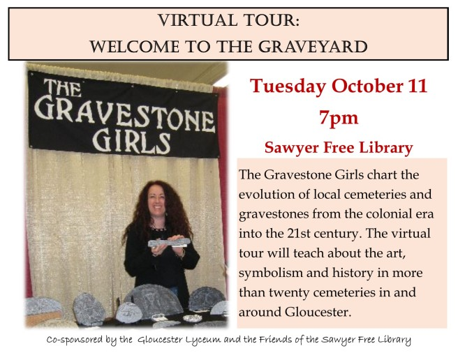 oct11-gravestonegirls