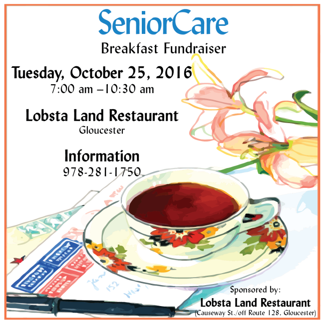 save-the-date-2016-lobstaland-01