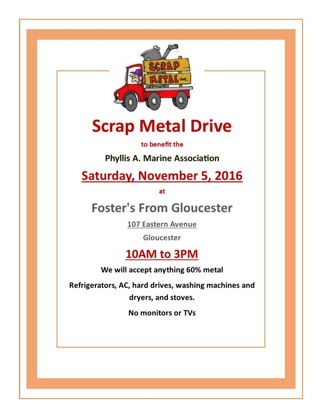 scrap-steel-drive-2016