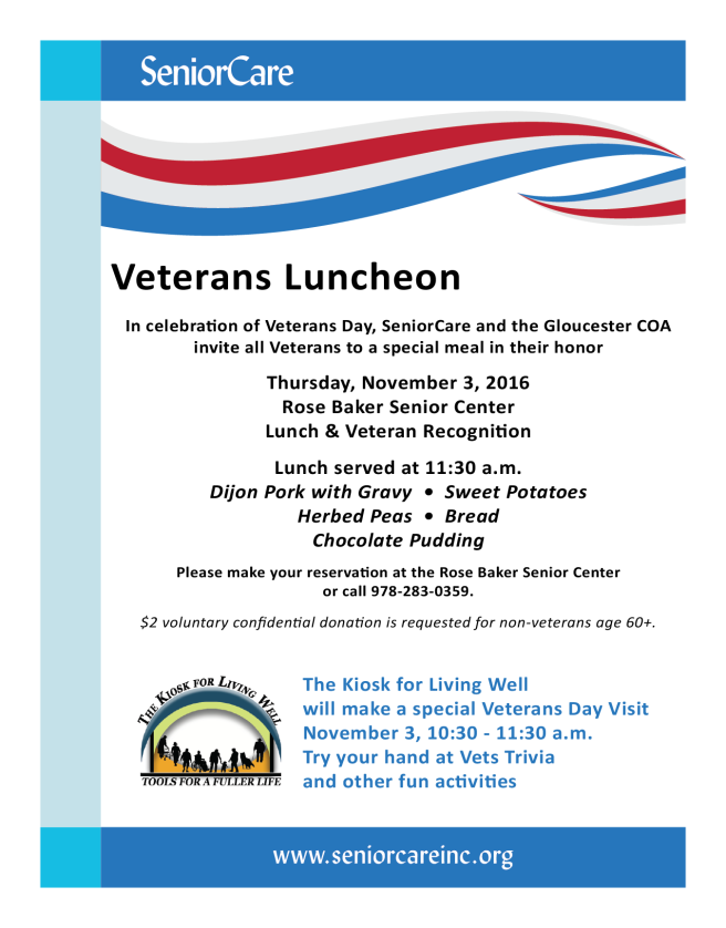 veterans-lunch-glou-2016-01