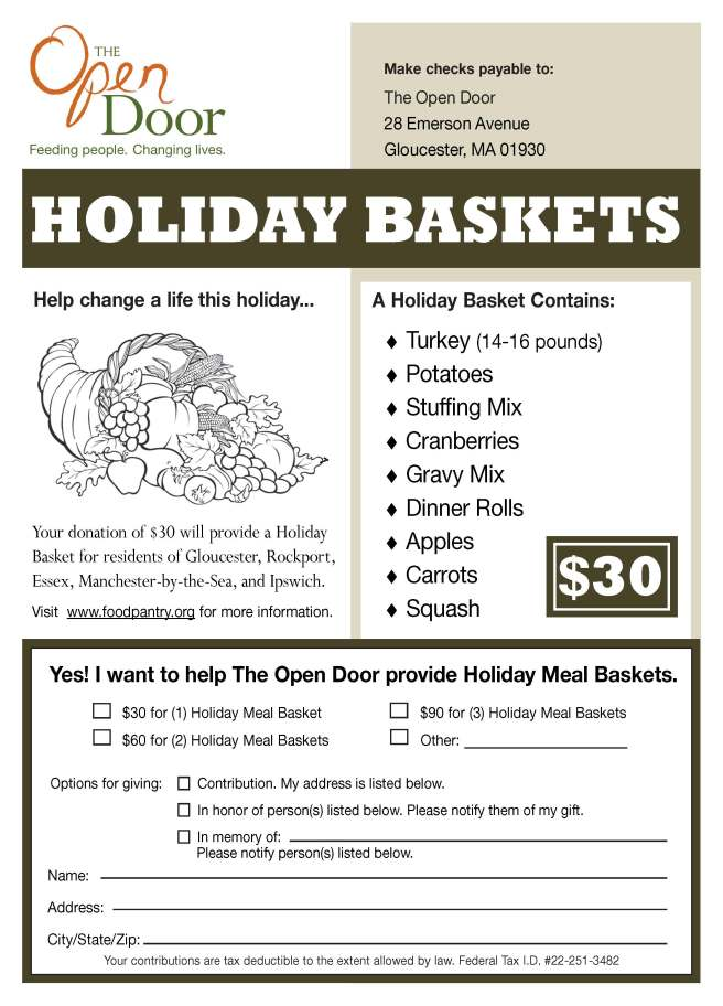 holiday_basket