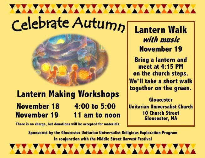 lantern-workshops-and-walk-2016