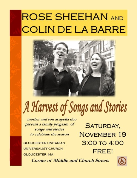 rose-and-colin-harvest-sing-2016