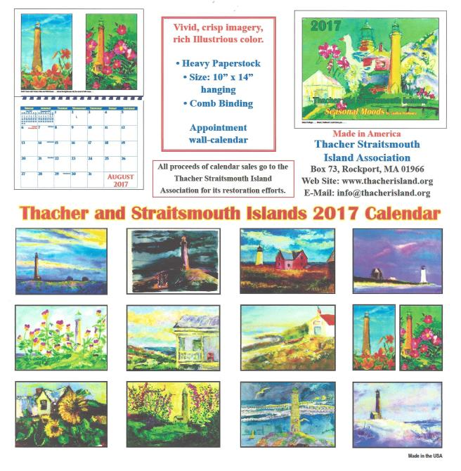 71-2017-calendar-flyer